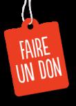 faireundon-1.png