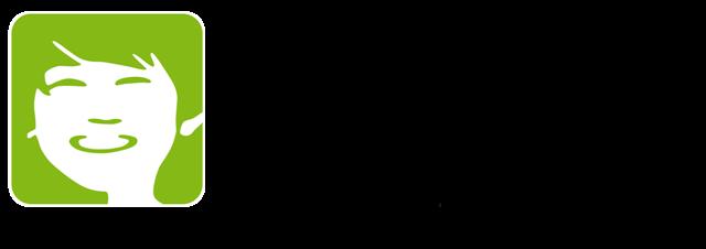 logo_EDM_impression.png